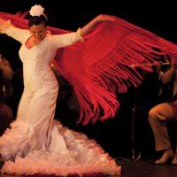 flamenco en jerez