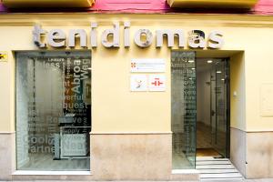 tenidiomas