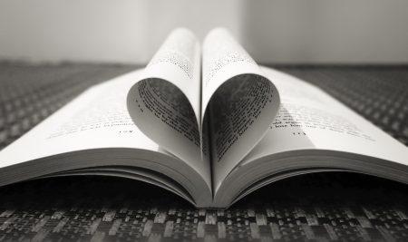 Lectura de amor para las clases de español