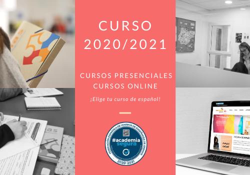 CURSO 2020_2021