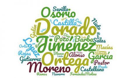 ¿Por qué los españoles tienen dos apellidos?