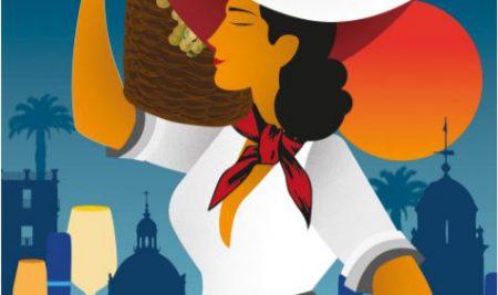 Fiestas de la Vendimia en Jerez